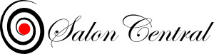 Salon Central Professional Suites | Charlotte, NC| 704-910-0168